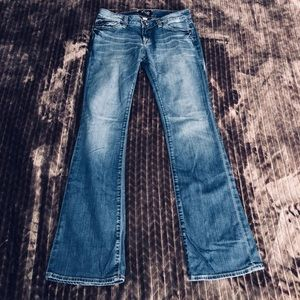 Lucky Brand EUC Bootcut Size 8/29 Jeans